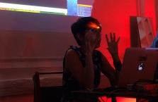 splice-festival-2017-LED-workshop - 14
