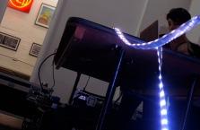 splice-festival-2017-LED-workshop - 40