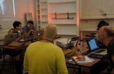 splice-festival-2017-LED-workshop - 9