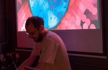 splice-festival-2017-extended-play - 33