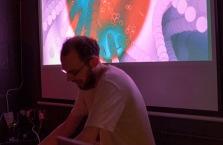splice-festival-2017-extended-play - 34