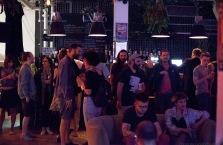 splice-festival-2017-extended-play - 58
