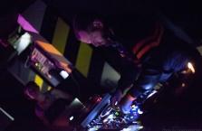 splice-festival-2017-extended-play - 19