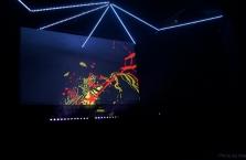 splice-festival-2017-extended-play - 22