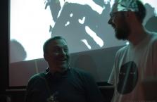 splice-festival-2017-extended-play - 29