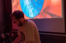 splice-festival-2017-extended-play - 32