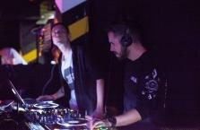 splice-festival-2017-extended-play - 39