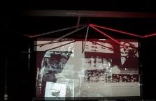 splice-festival-2017-extended-play - 53