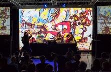 splice-festival-2017-friday-performances - 118