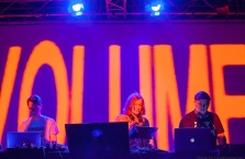splice-festival-2017-friday-performances - 128