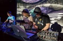 splice-festival-2017-friday-performances - 129