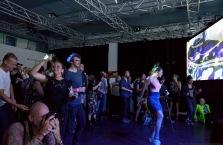 splice-festival-2017-friday-performances - 142