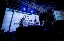 Coldcut @ Splice Festival 2017