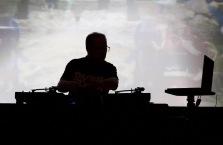 splice-festival-2017-friday-performances - 159