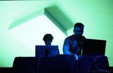 splice-festival-2017-friday-performances - 16