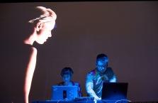 splice-festival-2017-friday-performances - 21