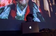 splice-festival-2017-friday-performances - 48