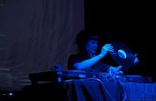 splice-festival-2017-friday-performances - 51