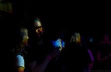 splice-festival-2017-friday-performances - 65