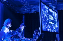splice-festival-2017-friday-performances - 116
