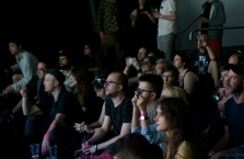 splice-festival-2017-friday-performances - 119