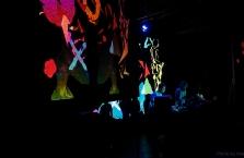splice-festival-2017-friday-performances - 122