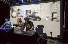 splice-festival-2017-friday-performances - 130