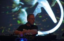 splice-festival-2017-friday-performances - 169