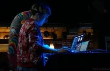 splice-festival-2017-friday-performances - 27