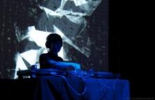 splice-festival-2017-friday-performances - 66