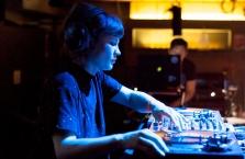 splice-festival-2017-friday-performances - 75