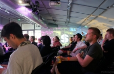 splice-festival-2017-friday-talks - 24
