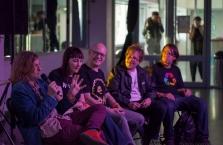 splice-festival-2017-friday-talks - 26