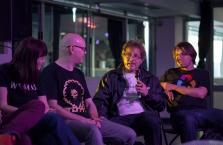 splice-festival-2017-friday-talks - 32