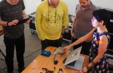splice-festival-2017-LED-workshop - 21