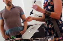 splice-festival-2017-LED-workshop - 22
