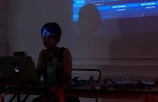 splice-festival-2017-LED-workshop - 23