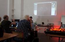 splice-festival-2017-LED-workshop - 3