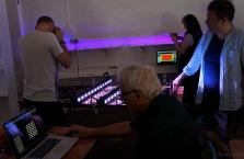 splice-festival-2017-LED-workshop - 30