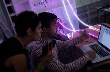 splice-festival-2017-LED-workshop - 33