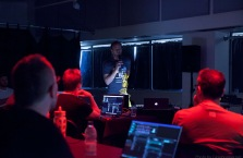 splice-festival-2017-resolume-advanced-workshop - 5