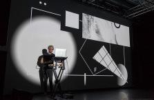 splice-festival-2017-saturday-performances - 124