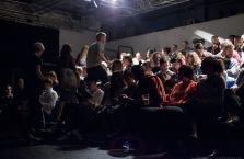 splice-festival-2017-saturday-performances - 152