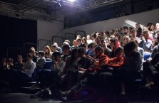 splice-festival-2017-saturday-performances - 153