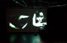 splice-festival-2017-saturday-performances - 168
