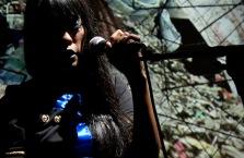 splice-festival-2017-saturday-performances - 179