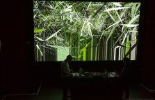 splice-festival-2017-saturday-performances - 18
