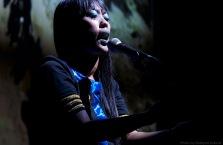 splice-festival-2017-saturday-performances - 183
