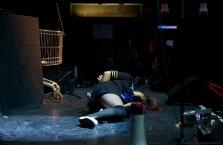 splice-festival-2017-saturday-performances - 187