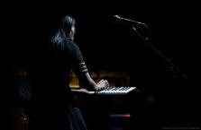 splice-festival-2017-saturday-performances - 190